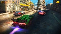 Asphalt 8: Airborne - screen - 2013-12-16 - 274831