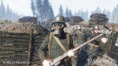 Tannenberg - screen - 2017-09-15 - 355582