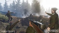 Tannenberg - screen - 2017-09-15 - 355583