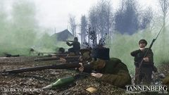 Tannenberg - screen - 2017-09-15 - 355585