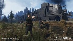 Tannenberg - screen - 2017-09-15 - 355586