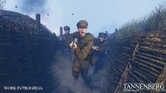 Tannenberg - screen - 2017-09-15 - 355587