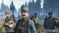 Tannenberg - screen - 2017-09-15 - 355588