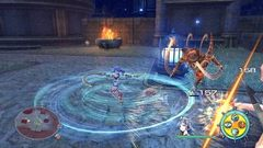 Ys VIII: Lacrimosa of Dana - screen - 2017-04-28 - 343892