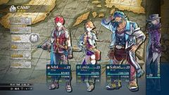 Ys VIII: Lacrimosa of Dana - screen - 2017-04-28 - 343893