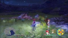 Ys VIII: Lacrimosa of Dana - screen - 2017-04-28 - 343900