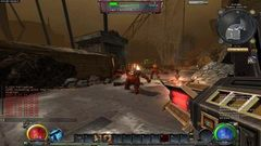 Hellgate: London - screen - 2011-07-01 - 213584