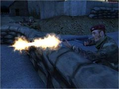Call of Duty Classic - screen - 2003-08-18 - 17915