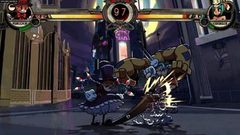 Skullgirls - screen - 2011-10-11 - 221814