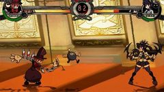 Skullgirls - screen - 2011-10-11 - 221816