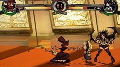 Skullgirls - screen - 2011-10-11 - 221817
