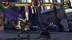 Skullgirls - screen - 2011-10-11 - 221818