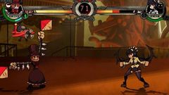 Skullgirls - screen - 2011-10-11 - 221819