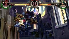 Skullgirls - screen - 2011-10-11 - 221820