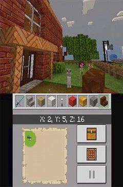 Minecraft - screen - 2017-09-15 - 355811