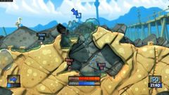 Worms: Revolution - screen - 2012-07-02 - 241836