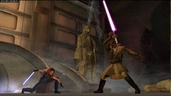 Star Wars: The Force Unleashed - screen - 2008-04-21 - 103733