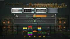 Rocksmith 2014 - screen - 2013-07-05 - 265446