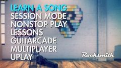 Rocksmith 2014 - screen - 2013-07-05 - 265447