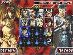 Mortal Kombat: Tournament Edition - screen - 2003-12-22 - 39825