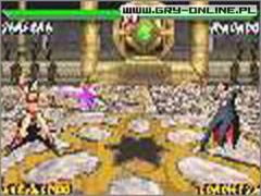 Mortal Kombat: Tournament Edition - screen - 2003-12-22 - 39828