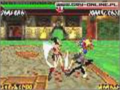 Mortal Kombat: Tournament Edition - screen - 2003-12-22 - 39829