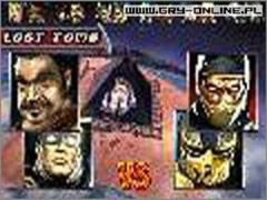 Mortal Kombat: Tournament Edition - screen - 2003-12-22 - 39830