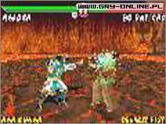 Mortal Kombat: Tournament Edition - screen - 2003-12-22 - 39833