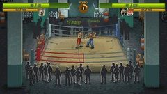 Punch Club - screen - 2015-07-09 - 303517