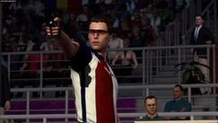 London 2012: The Official Video Game of the Olympic Games - screen - 2012-07-02 - 241920