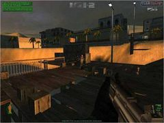 IGI 2: Covert Strike - screen - 2001-11-13 - 7459