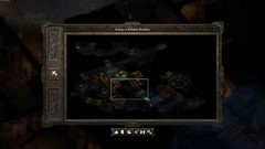 Pillars of Eternity - screen - 2015-03-26 - 297183