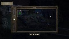 Pillars of Eternity - screen - 2015-03-26 - 297184