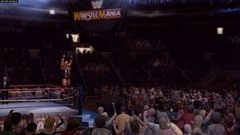 WWE Legends of WrestleMania - screen - 2009-03-24 - 140443