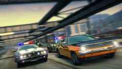 Burnout Paradise - screen - 2009-02-10 - 134436