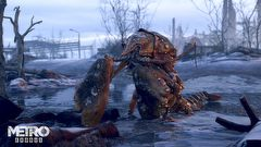 Metro Exodus - screen - 2019-01-24 - 390642