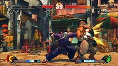 Street Fighter IV - screen - 2008-11-05 - 122228