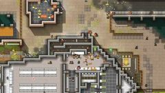 Prison Architect - screen - 2016-05-20 - 322042