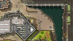 Prison Architect - screen - 2016-05-20 - 322043