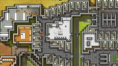 Prison Architect - screen - 2016-05-20 - 322044
