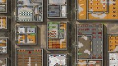 Prison Architect - screen - 2016-05-20 - 322046