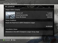 Pro Evolution Soccer 2010 - screen - 2009-10-27 - 168980