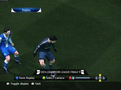 Pro Evolution Soccer 2010 - screen - 2009-10-27 - 168987