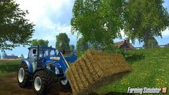 Farming Simulator 15 - screen - 2014-09-19 - 289147