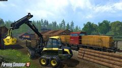 Farming Simulator 15 - screen - 2014-09-19 - 289148