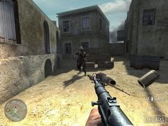 Call of Duty 2 - screen - 2009-12-21 - 175855