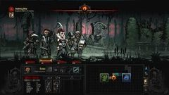 Darkest Dungeon: The Crimson Court - screen - 2017-05-26 - 346458