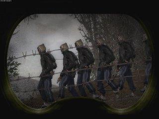 S.T.A.L.K.E.R.: Cień Czarnobyla - screen - 2007-04-02 - 81316