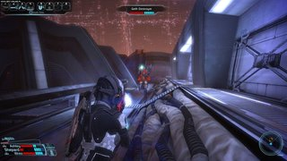 Mass Effect - screen - 2008-05-16 - 105608