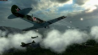 Air Conflicts: Secret Wars id = 205522